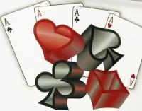 7_aces4.jpg